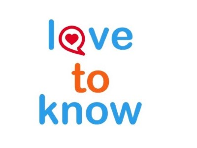 lovetoknow_1.jpg