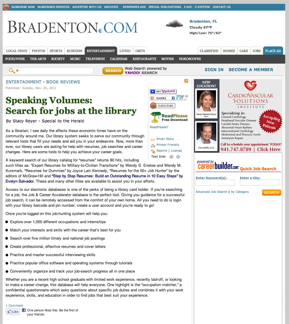 bradenton.com.png