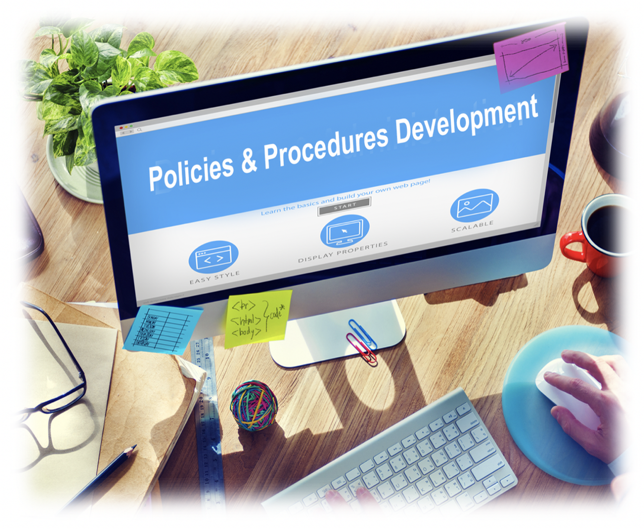 policies & procedures development.png