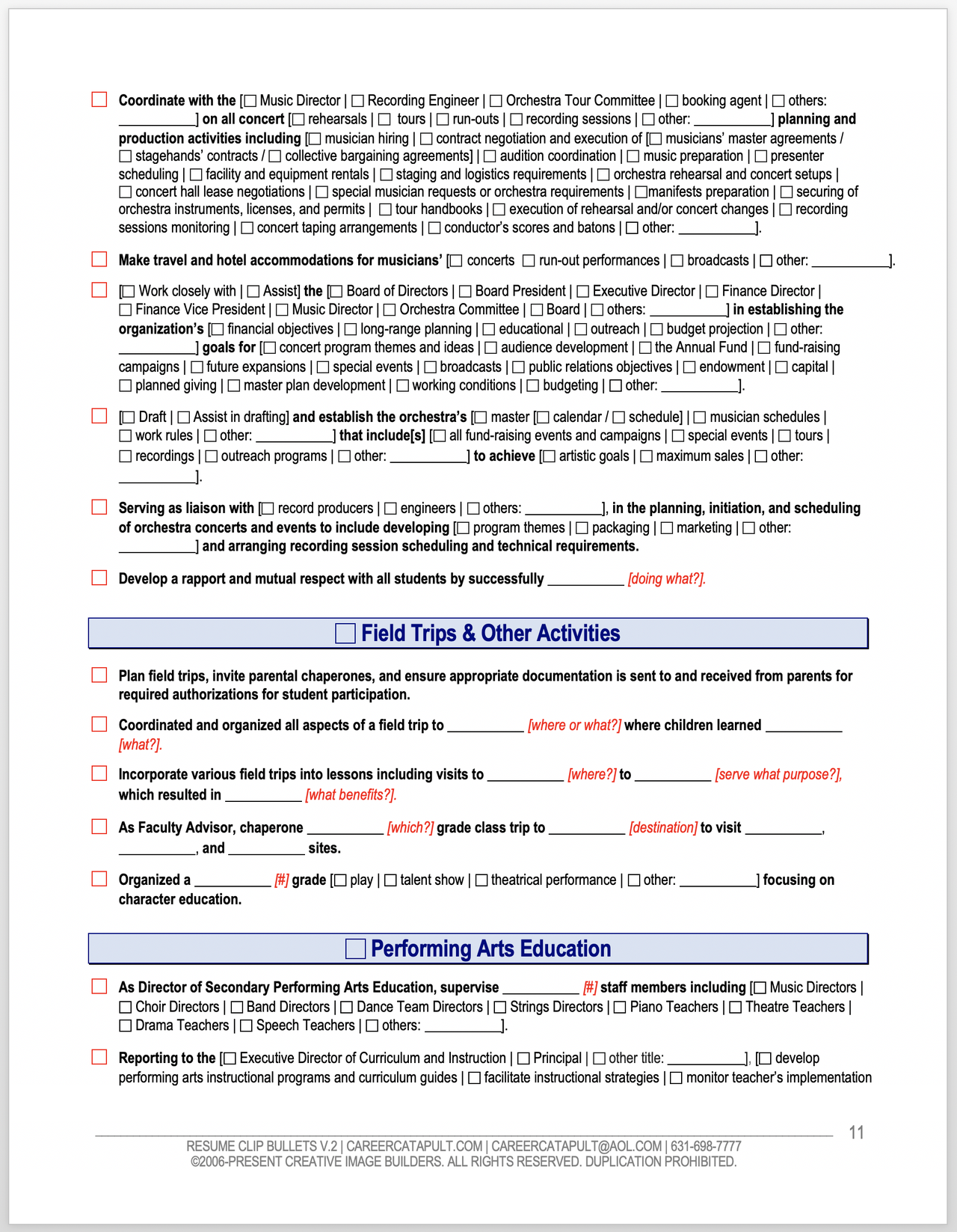 resume clipbullets sample - pg.11.png