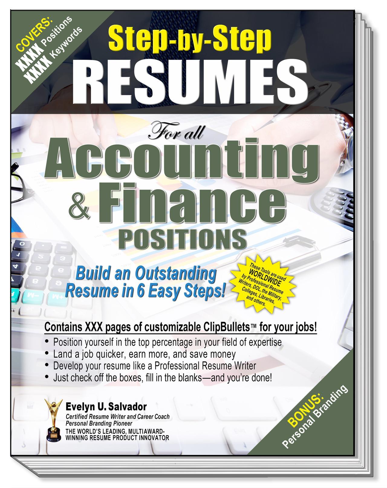 accounting & finance.jpg
