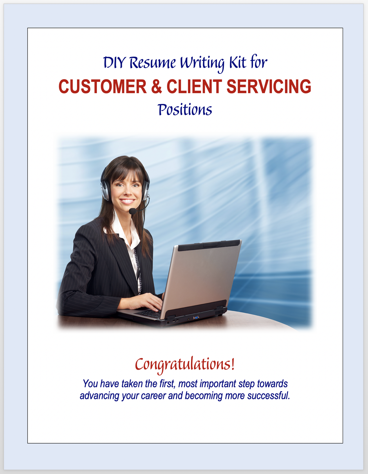 customer & client servicing.png