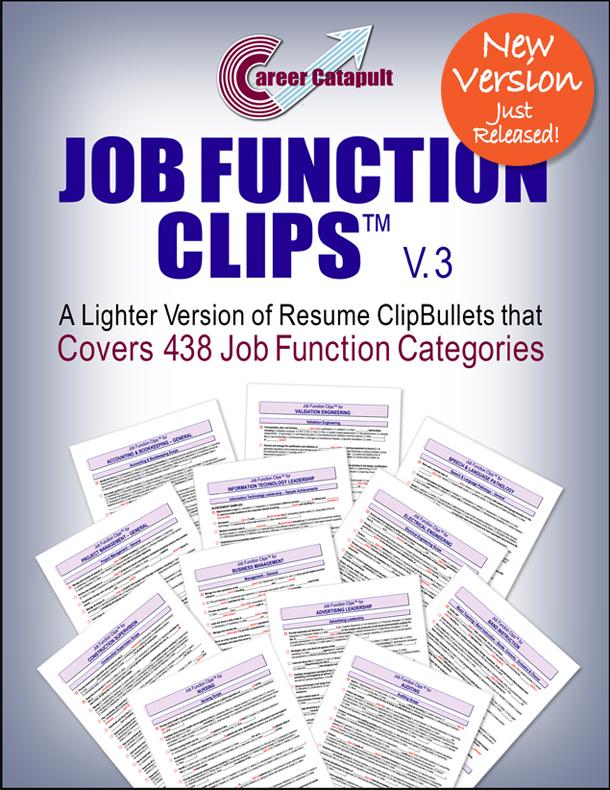 Job Function Clips.jpg