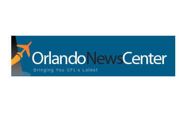 orlando news center logo.jpg