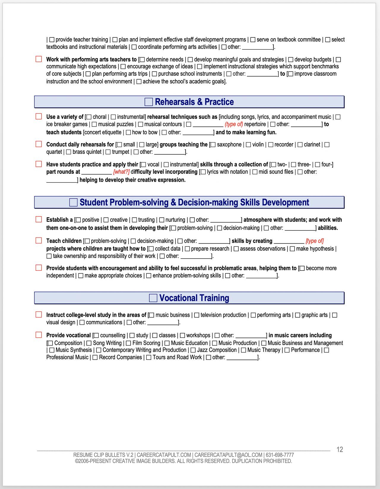 resume clipbullets sample - pg.12.png