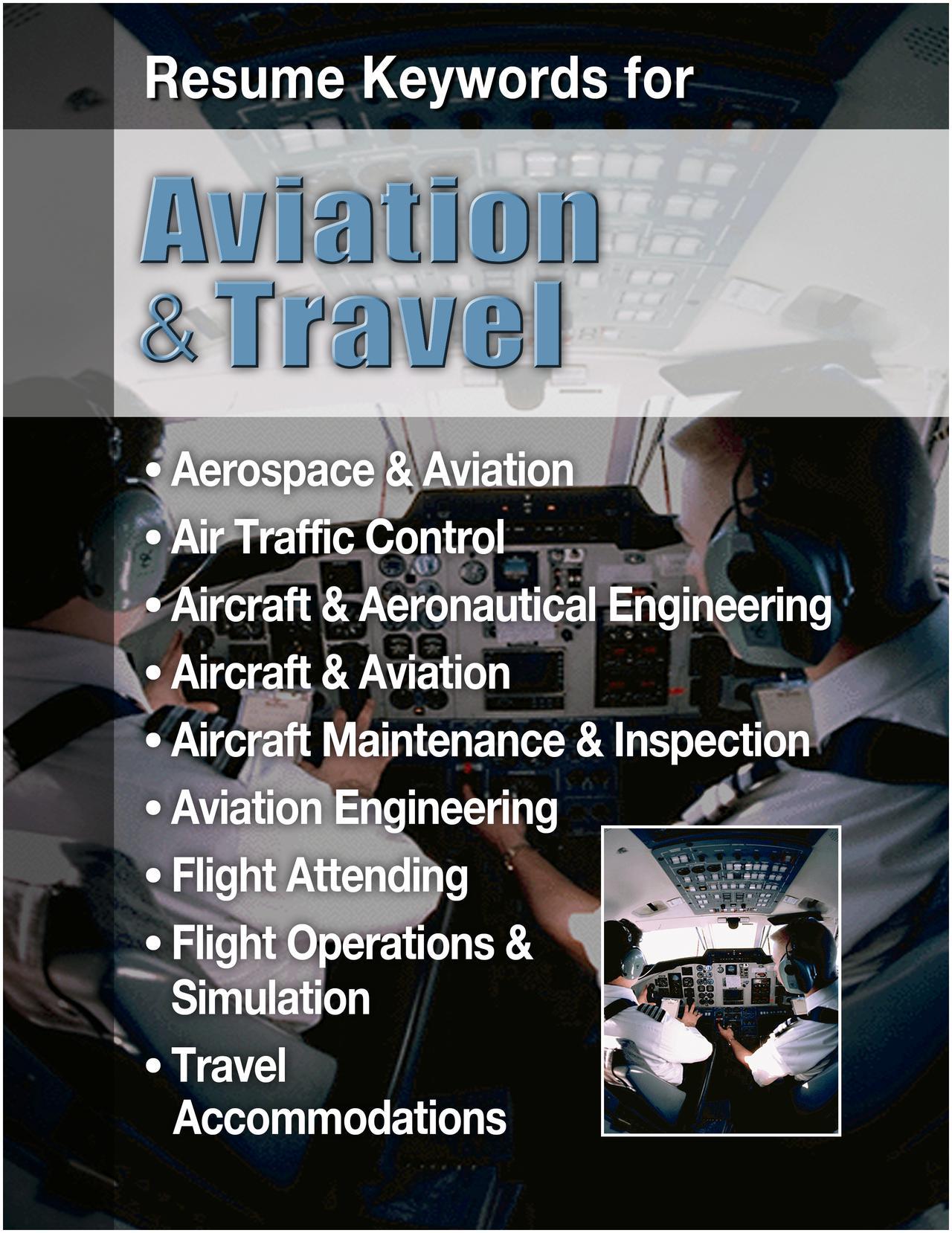 aviation & travel divider.jpg