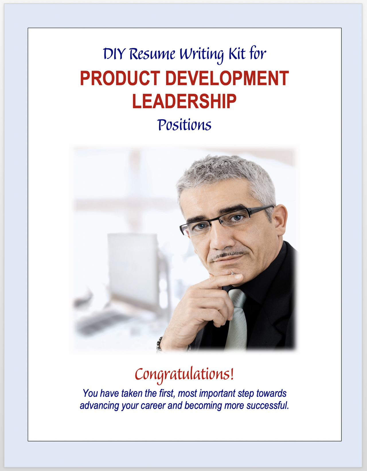 product development leadership.png