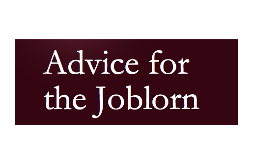 advice for joblorn logo.png