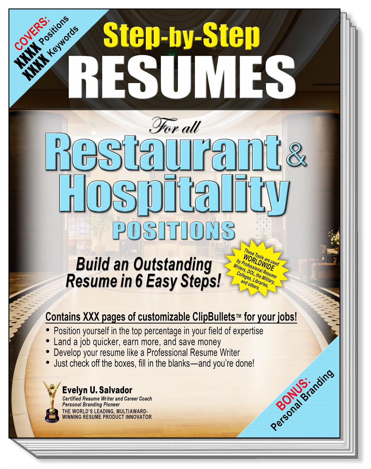 restaurant & hospitality.jpg