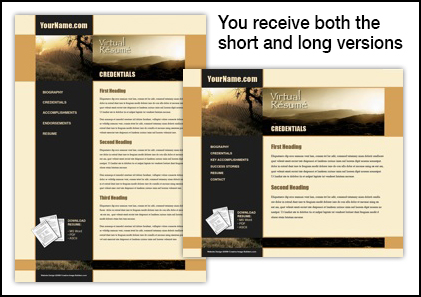 website design - long & short.jpg