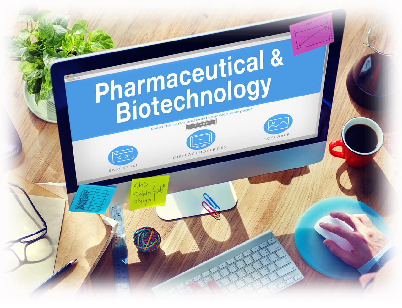 computer image - pharmaceutical.jpg