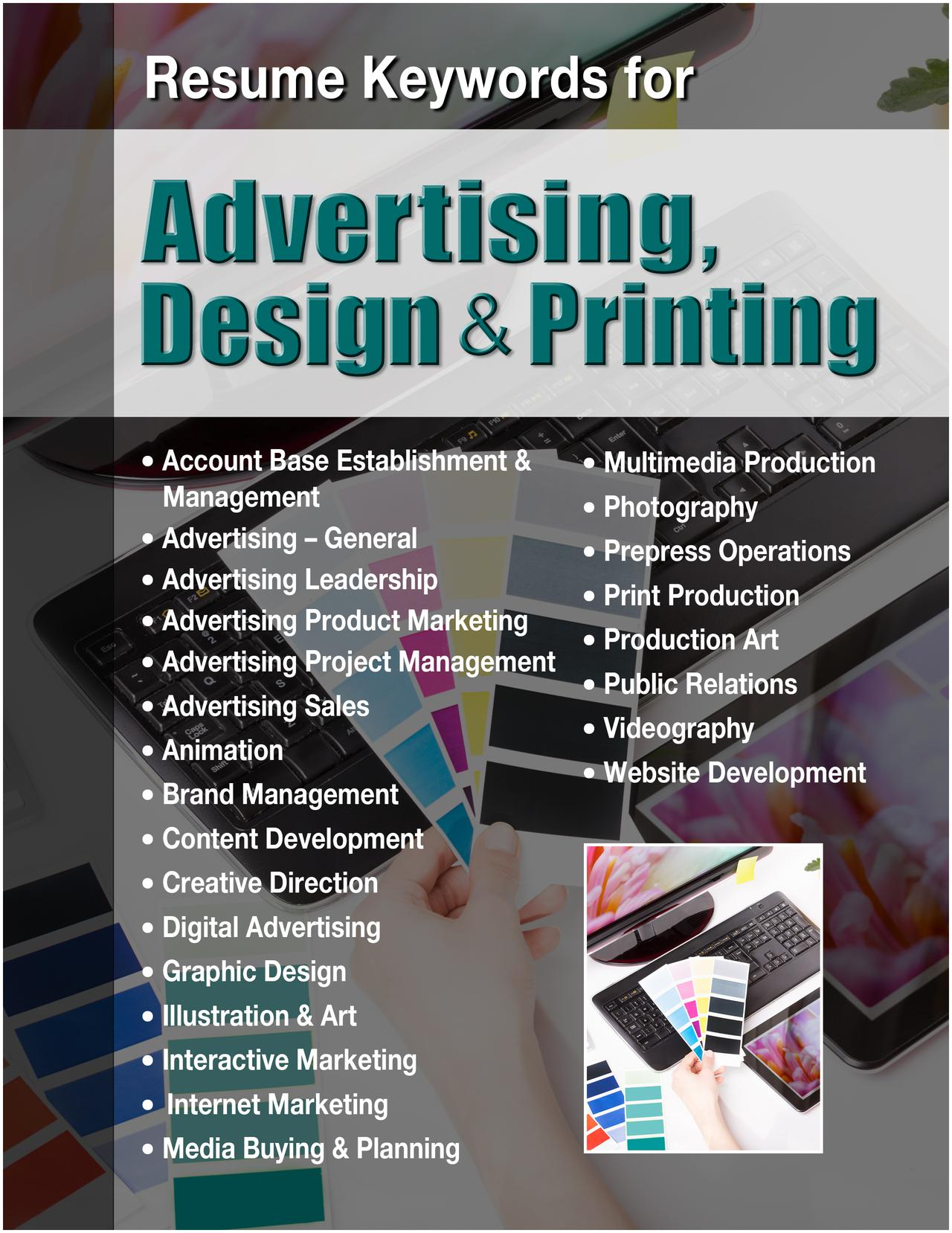 advertising, design & printing divider.jpg