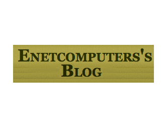 enetcomputers's blog.png