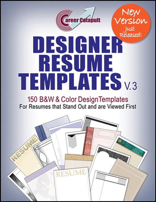 Designer Resume Templates.jpg