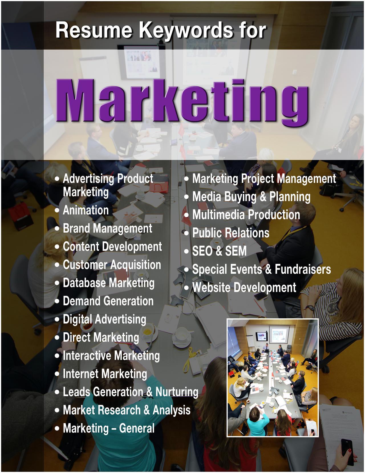 marketing divider.jpg
