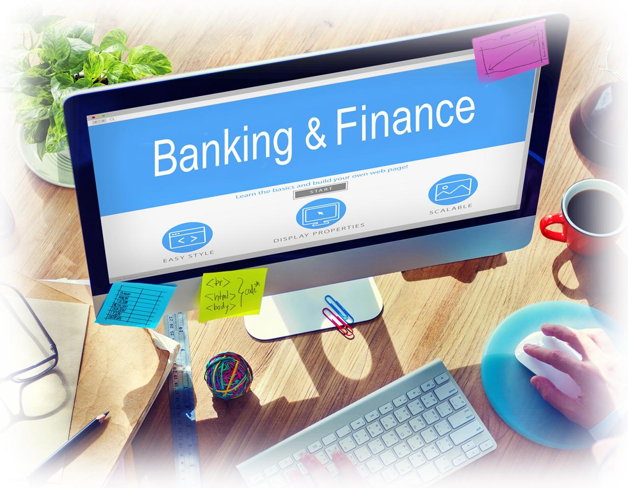 """banking & finance"" 5"").jpg"