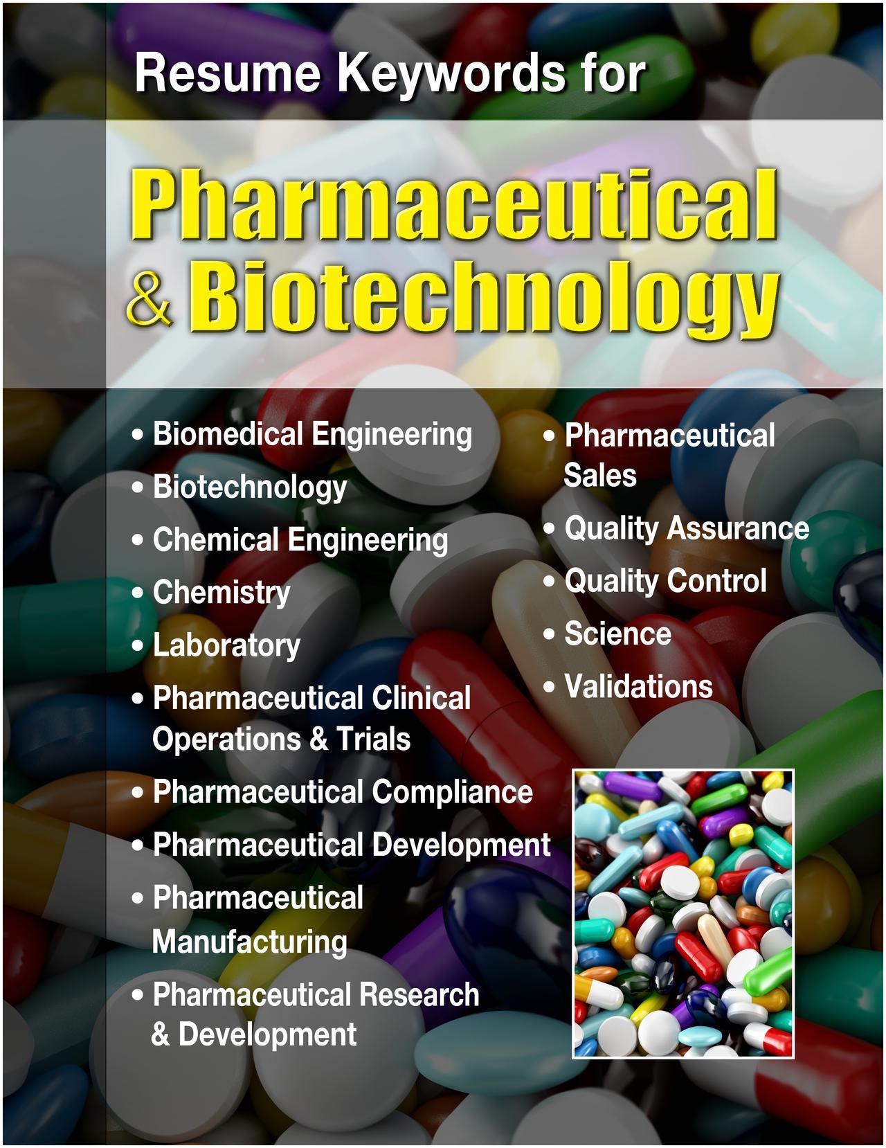 pharmaceutical & biotechnology divider.jpg