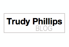 trudy phillips blog.png