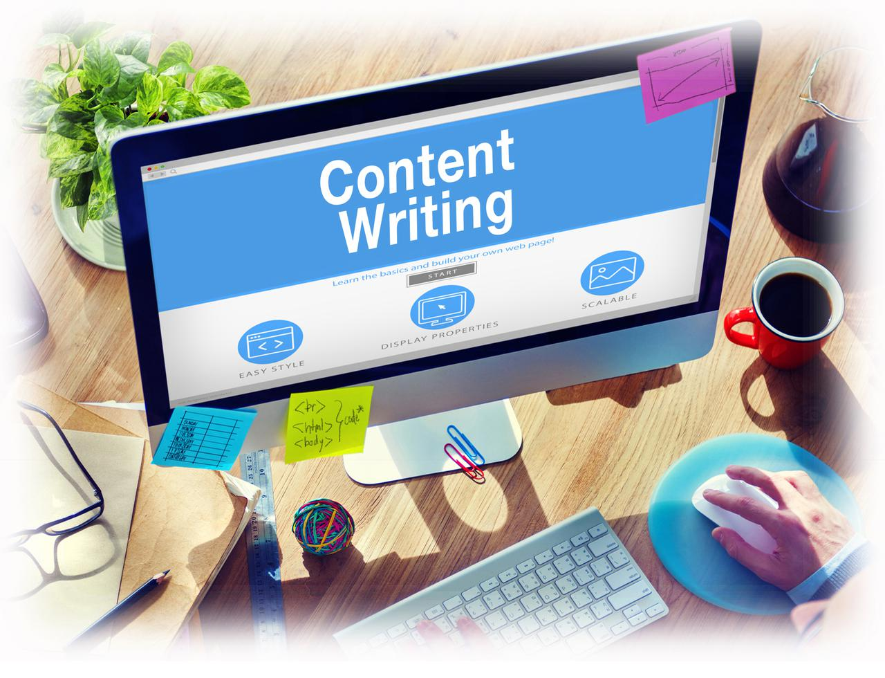 computer image - content writing.jpg