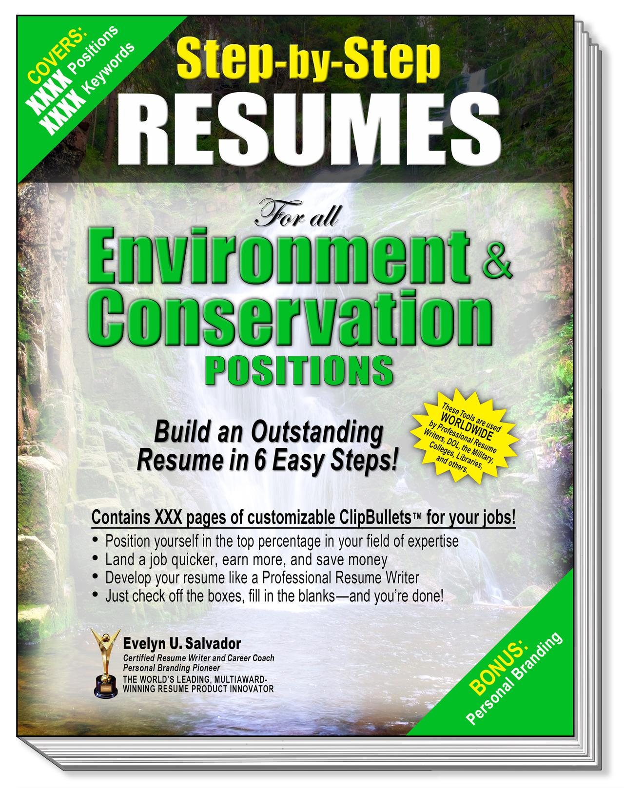environment & conservation.jpg