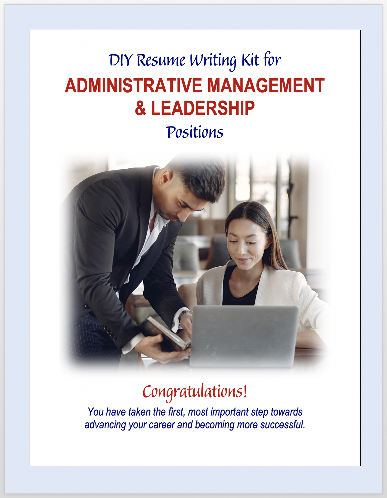 administrative management & leadership.png