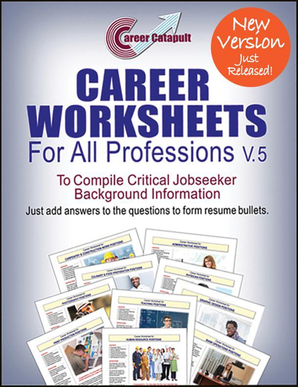 Career Worksheets.jpg