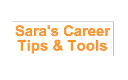 sara's career tips & tools logo.png