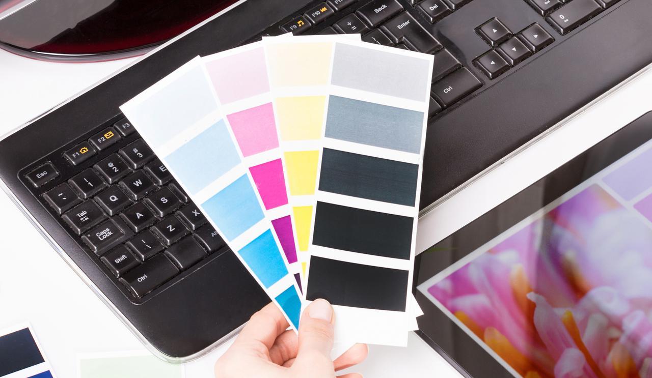 advertising, design & printing banner.jpg