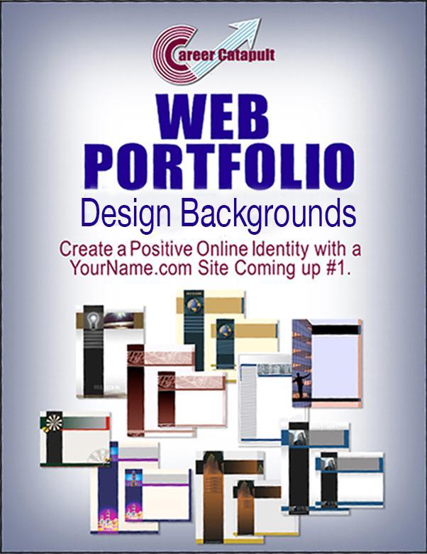 web portfolio designs.jpg
