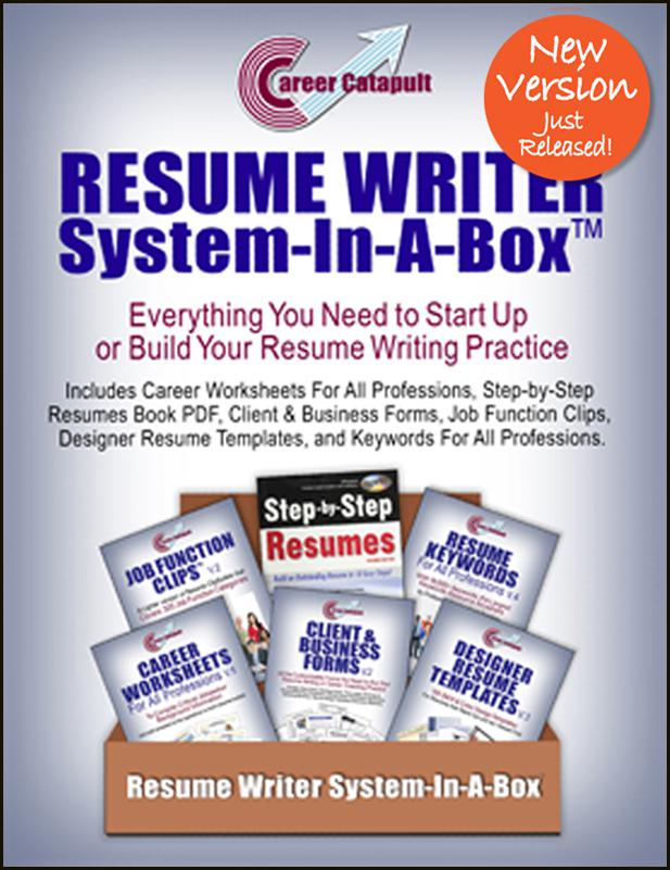 Resume Writer System.jpg