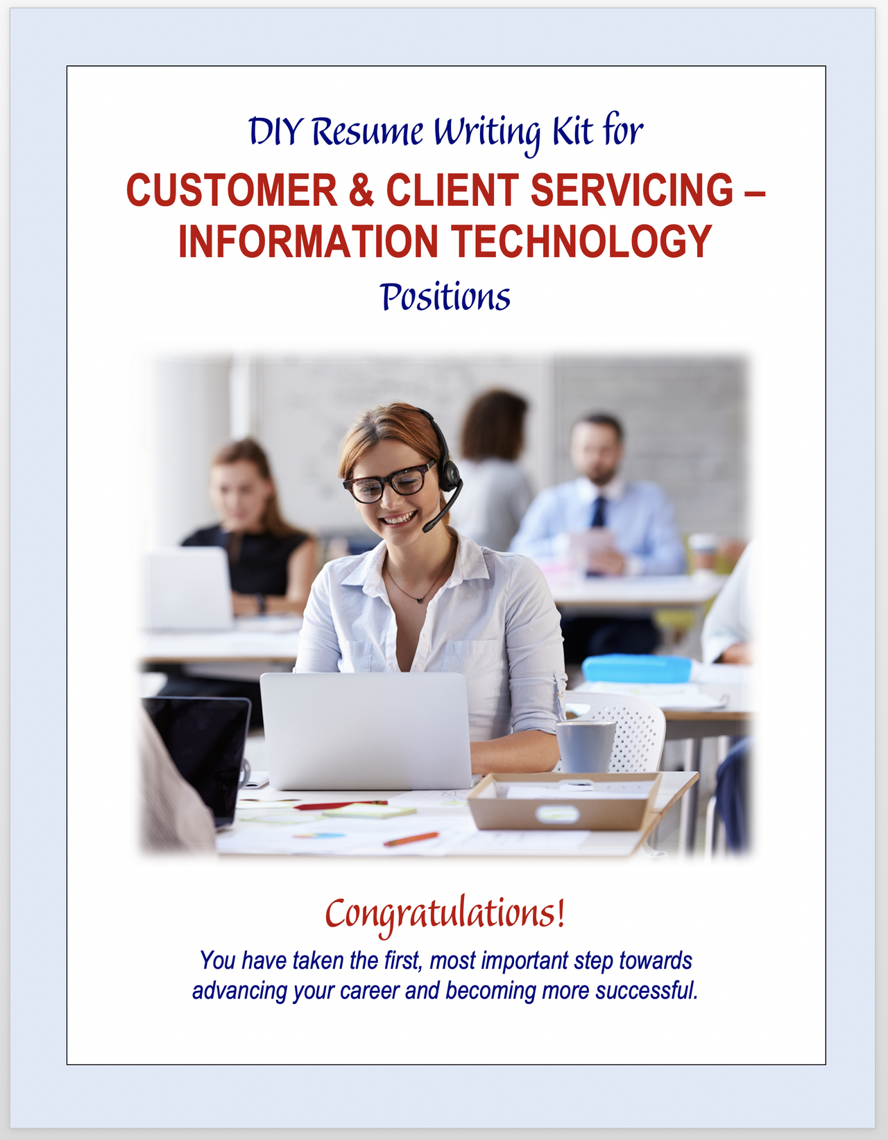 customer & client servicing - it.png
