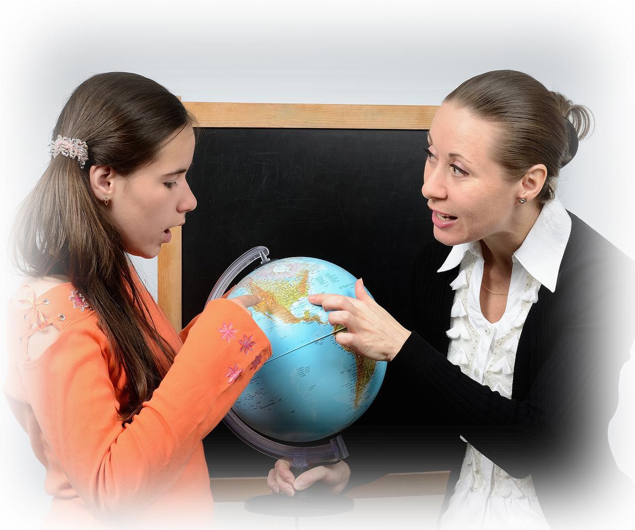history teacher & student.jpg