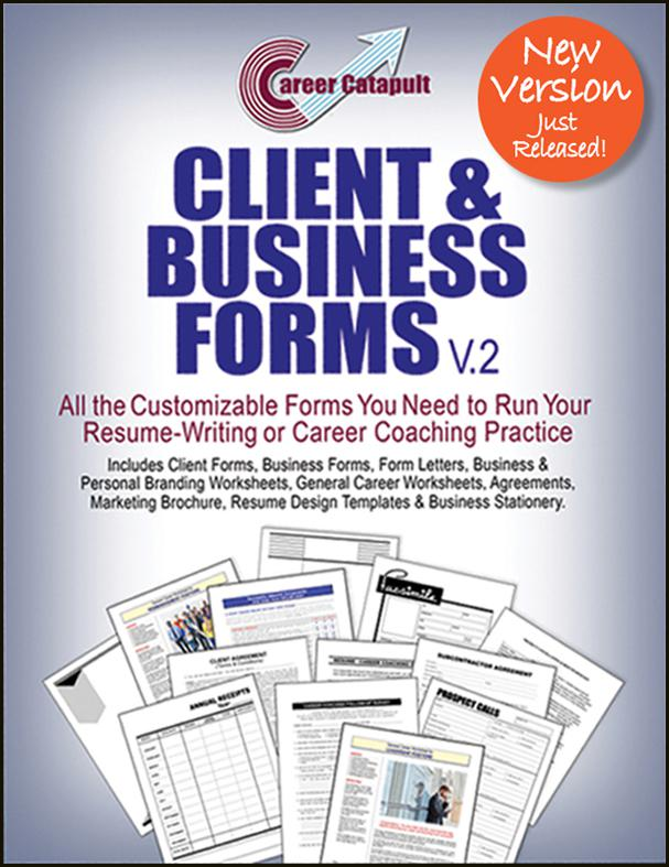 Client & Business Forms.jpg