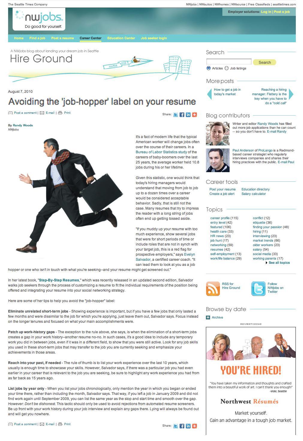 nwjobs - avoiding the job-hopper label.jpg