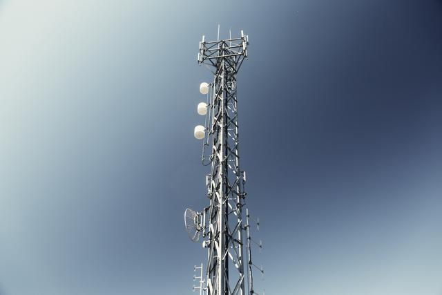 antenna-498438_1920.jpg