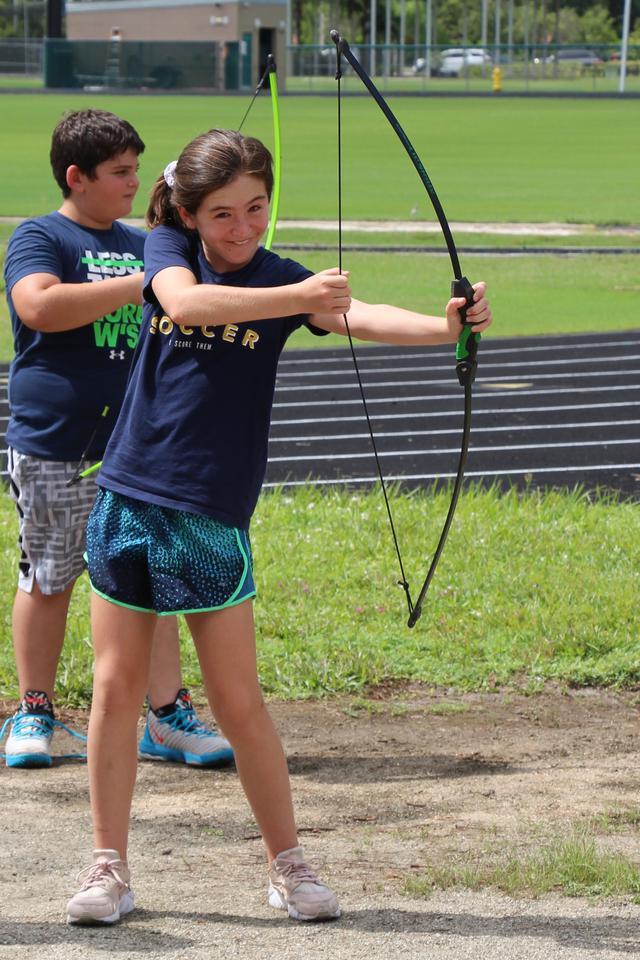 Amma Archery.jpg
