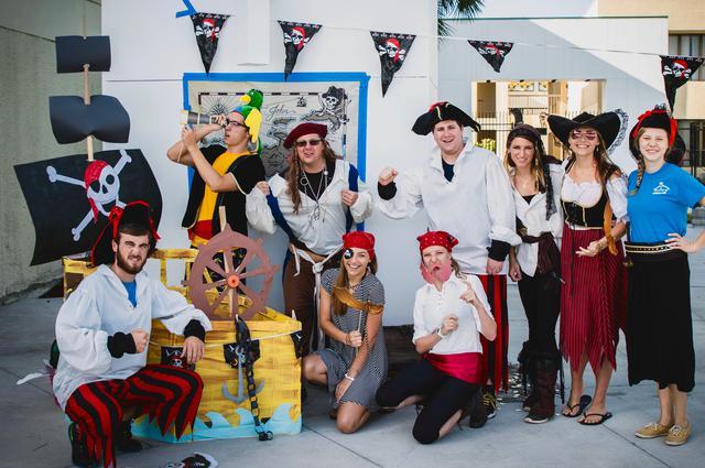 Staff Pirate Day.jpg