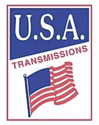 usa transmissions logo.png