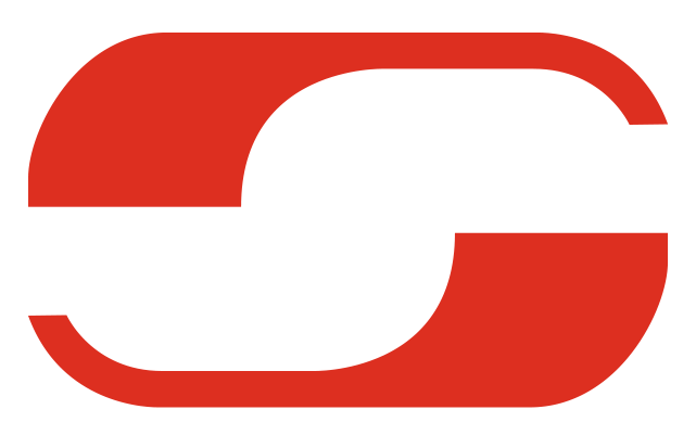 s logo 3.png