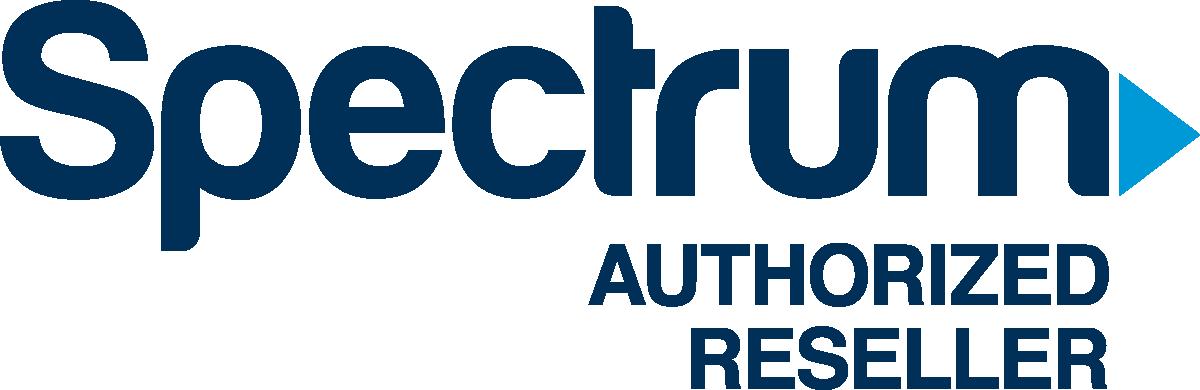 spectrum_auth_reseller_vert_rgb.png