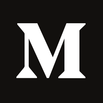 Founder Collective on Medium