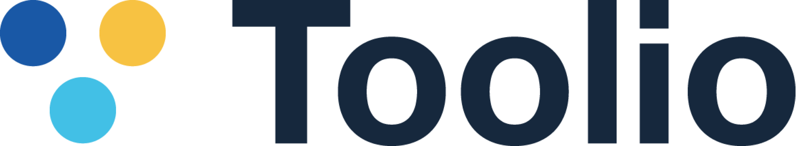 Toolio