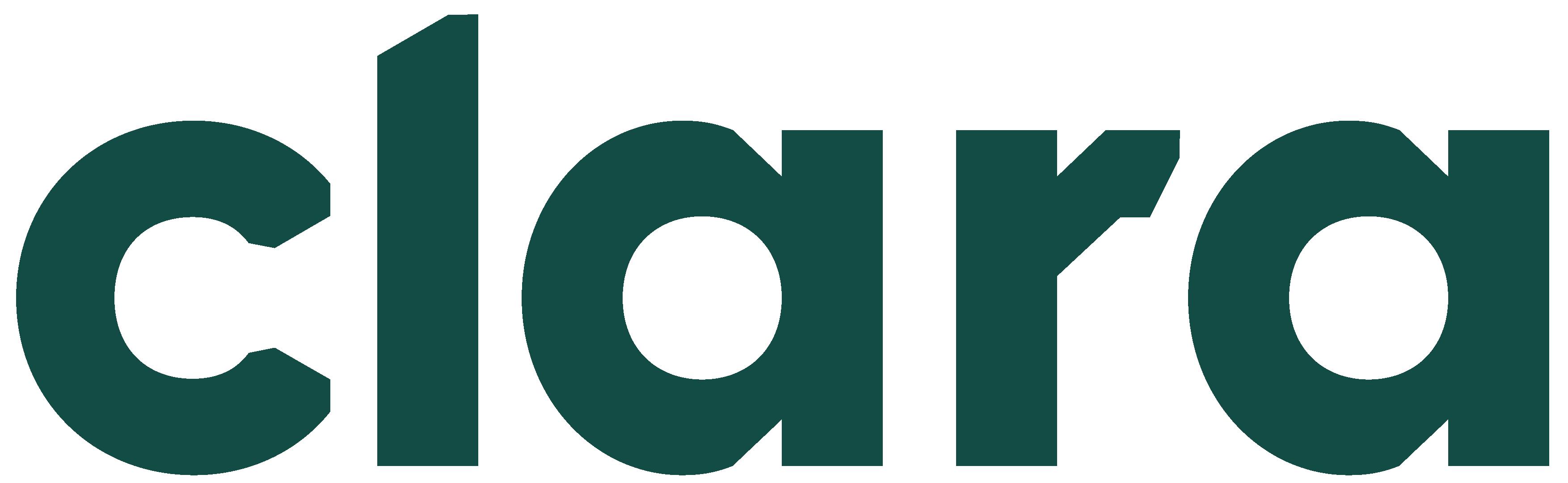 Clara Insurance