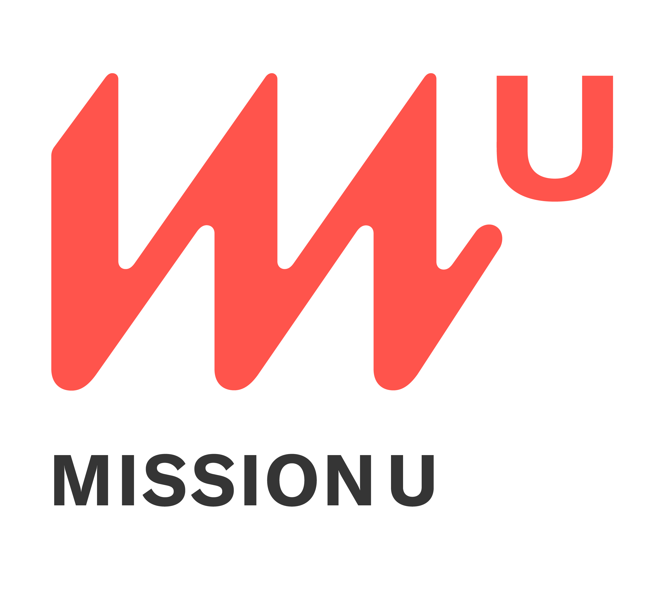 MissionU