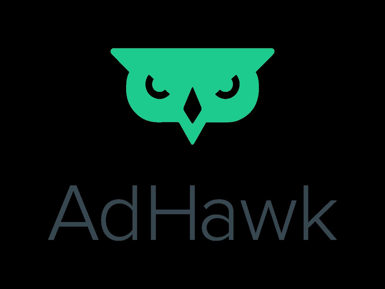 AdHawk