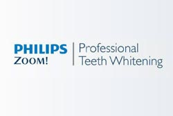 $475 In Office Zoom  Teeth Whitening