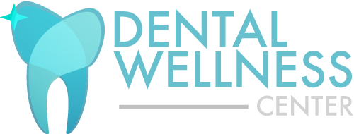 Dental Wellness Center LLC