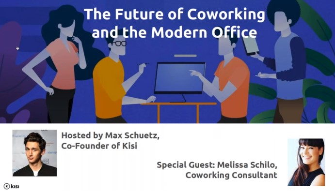 the future of coworking.jpg