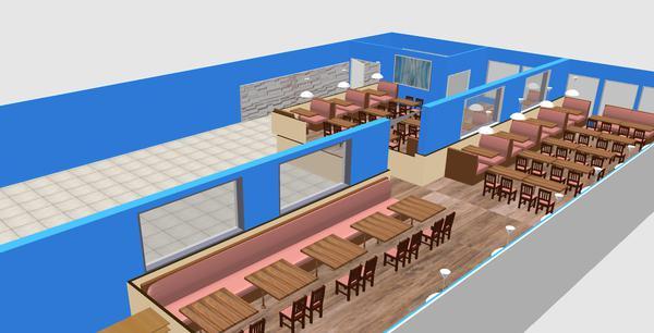 Commercial Design Consultants