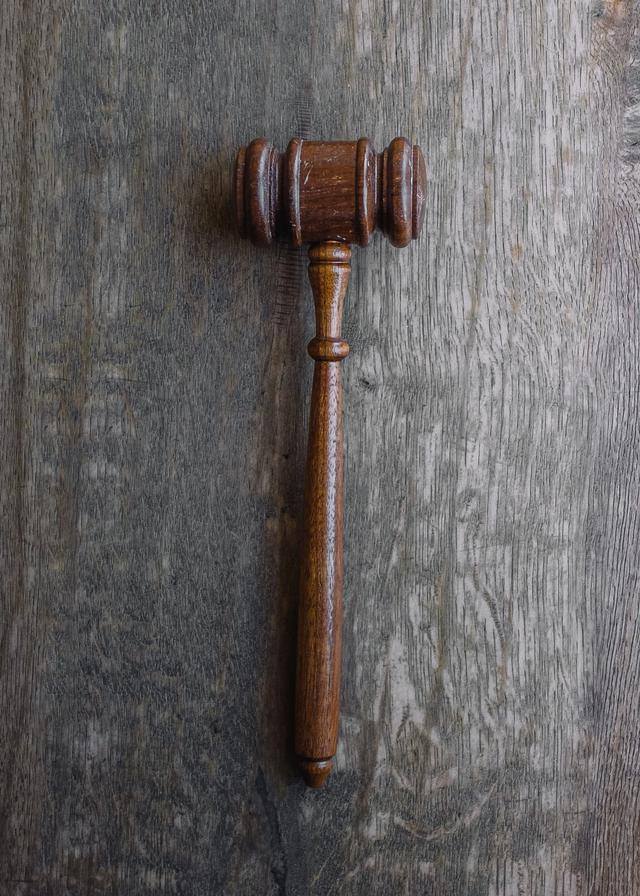 Our construction attorneys in Knoxville, TN can help win your case.